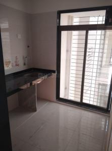 Gallery Cover Image of 435 Sq.ft 1 RK Apartment for buy in Rishikesh Aangan, Taloja for 2300000
