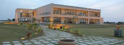 5409 Sq.ft Residential Plot for Sale in Ahmedabad Cantonment, Ahmedabad