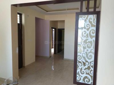 Gallery Cover Image of 1200 Sq.ft 2 BHK Independent House for buy in Shivaji Puram for 3900000