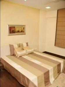Gallery Cover Image of 1714 Sq.ft 3 BHK Apartment for buy in RK Park Ultima, Jankipuram Extension for 6160000