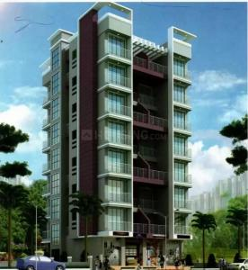 Gallery Cover Image of 340 Sq.ft 1 RK Apartment for buy in Dombivli East for 2100000