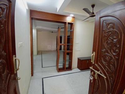 Gallery Cover Image of 4500 Sq.ft 5 BHK Independent House for rent in Kondapur for 70000