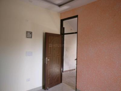 Gallery Cover Image of 450 Sq.ft 1 BHK Apartment for buy in Ved Vihar for 1188800