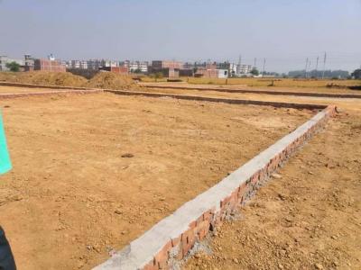 Gallery Cover Image of  Sq.ft Residential Plot for buy in Krishna Nagar for 1050000