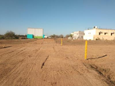 2400 Sq.ft Residential Plot for Sale in Semmancheri, Chennai