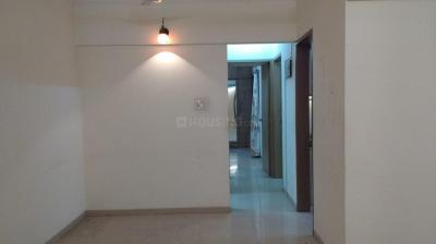 Gallery Cover Image of 1700 Sq.ft 3 BHK Apartment for rent in Tharwani Rosebella, Kharghar for 25000