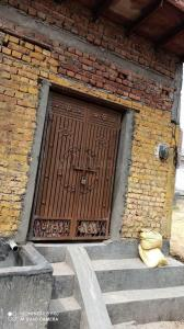 Gallery Cover Image of 360 Sq.ft 1 BHK Independent House for buy in Jamia Nagar for 1200000