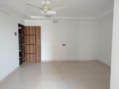 Gallery Cover Image of 595 Sq.ft 1 BHK Apartment for rent in Meera Avenue, Vasai East for 7500