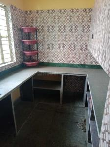 Gallery Cover Image of 550 Sq.ft 1 BHK Apartment for buy in Dum Dum for 1200000