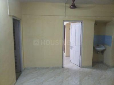 Gallery Cover Image of 1500 Sq.ft 2 BHK Apartment for rent in Vashi for 30000