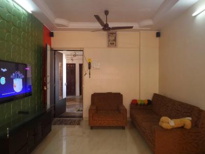 Gallery Cover Image of 600 Sq.ft 1 BHK Apartment for buy in Shiv Chhaya CHS, Mira Road East for 7200000