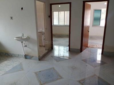 Gallery Cover Image of 803 Sq.ft 2 BHK Apartment for buy in Bramhapur for 3051400