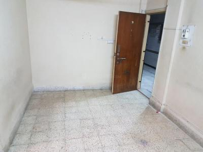 Gallery Cover Image of 550 Sq.ft 1 BHK Apartment for rent in Yerawada for 11000