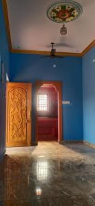 Gallery Cover Image of 480 Sq.ft 1 BHK Independent Floor for rent in Red Hills for 400000