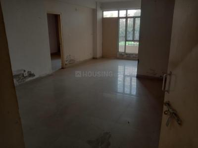 Gallery Cover Image of 1200 Sq.ft 2 BHK Apartment for rent in Himalaya Apartments, Narela for 12000