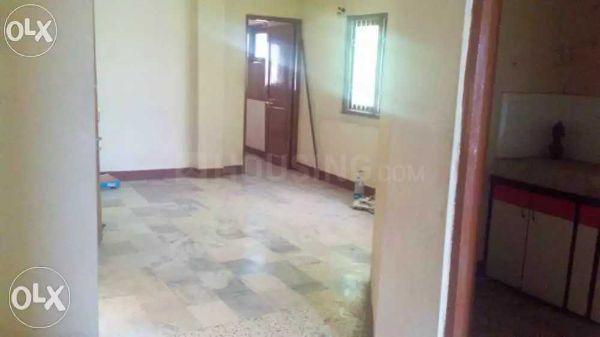 Living Room Image of 850 Sq.ft 2 BHK Apartment for buy in Manishpuri for 2450000
