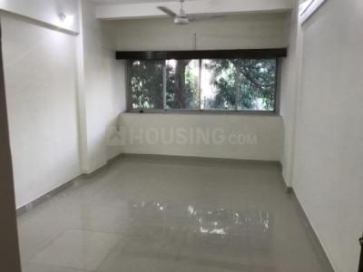Gallery Cover Image of 620 Sq.ft 1 BHK Apartment for buy in Prime Rose Apartment, Andheri West for 15000000