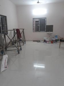 Gallery Cover Image of 800 Sq.ft 2 BHK Independent Floor for rent in Kodambakkam for 18000