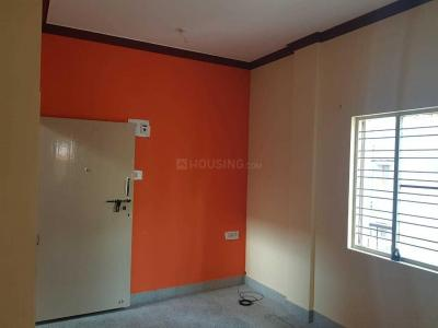 Gallery Cover Image of 600 Sq.ft 2 BHK Apartment for rent in Madivala for 14000