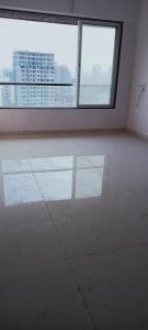 Gallery Cover Image of 921 Sq.ft 2 BHK Apartment for buy in Glasswood Om Sarjan CHSL, Borivali West for 22300000