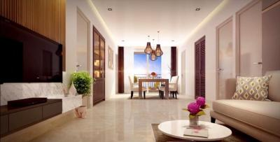 Gallery Cover Image of 1554 Sq.ft 3 BHK Apartment for buy in Vanagaram  for 8080800