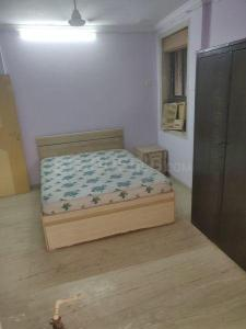 Gallery Cover Image of 2000 Sq.ft 3 BHK Apartment for buy in Colaba for 40000000
