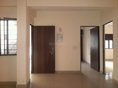 Gallery Cover Image of 900 Sq.ft 2 BHK Apartment for rent in Dallupura for 15000