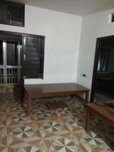 Bedroom Image of PG 4195108 Garia in Garia