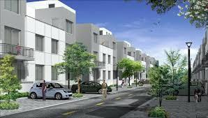 Building Image of 925 Sq.ft 2 BHK Independent Floor for rent in Sector 82 for 14000