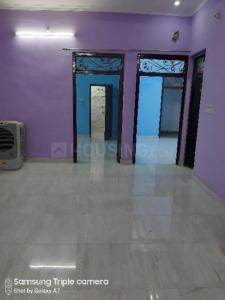 Gallery Cover Image of 1125 Sq.ft 2 BHK Independent House for buy in Kalindipuram for 6000000