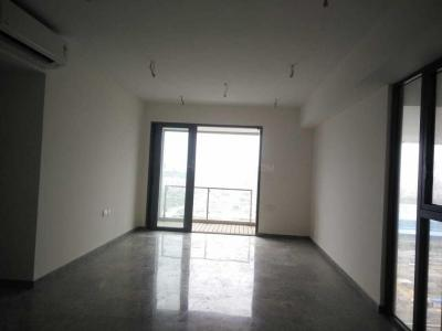 Gallery Cover Image of 1730 Sq.ft 3 BHK Apartment for rent in Sion for 80000