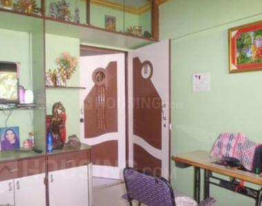 Gallery Cover Image of 550 Sq.ft 1 BHK Apartment for rent in Mira Road East for 10500