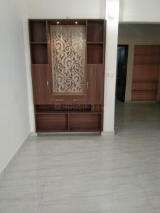 Gallery Cover Image of 1521 Sq.ft 3 BHK Independent Floor for rent in Vasundhara for 14500
