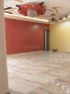 Gallery Cover Image of 1800 Sq.ft 3 BHK Independent Floor for rent in Greater Kailash for 50000