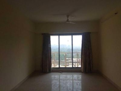 Gallery Cover Image of 1657 Sq.ft 3 BHK Apartment for rent in Kurla West for 60000