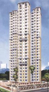 Gallery Cover Image of 670 Sq.ft 1 BHK Apartment for buy in Malad West for 11000000