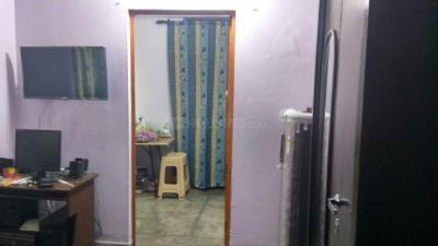 जय अंबे अपार्टमेंट्स, कोंडली  में 2700000  खरीदें  के लिए 2700000 Sq.ft 1 BHK अपार्टमेंट के गैलरी कवर  की तस्वीर
