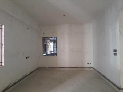 Gallery Cover Image of 1050 Sq.ft 2 BHK Apartment for rent in Bikasipura for 22000