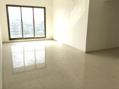 Gallery Cover Image of 1600 Sq.ft 3 BHK Apartment for rent in Malad East for 65000