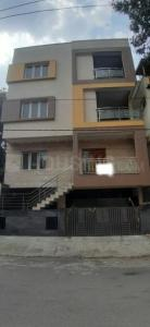 Gallery Cover Image of 3600 Sq.ft 4 BHK Villa for buy in RR Nagar for 30000000