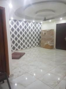 Gallery Cover Image of 1400 Sq.ft 3 BHK Apartment for buy in Sector 7 for 4500000