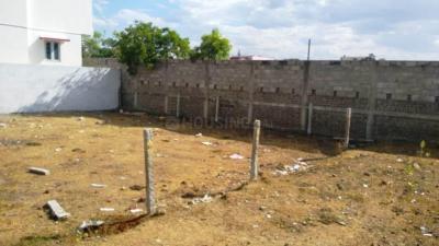 Gallery Cover Image of  Sq.ft Residential Plot for buy in Madambakkam for 4900000