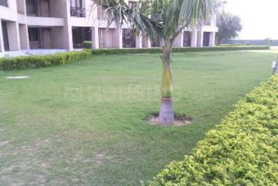 Gallery Cover Image of 425 Sq.ft 1 BHK Apartment for buy in Imperia H2O, Noida Extension for 1500000