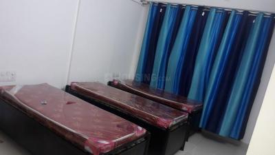 Bedroom Image of Natalkar Real Estate in Sakinaka