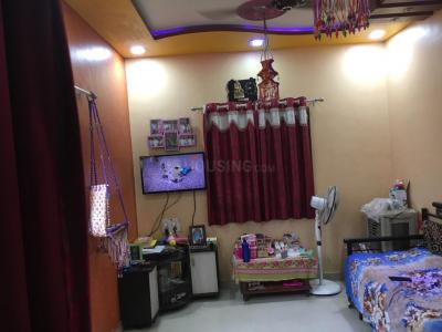 Gallery Cover Image of 500 Sq.ft 3 BHK Independent House for buy in Hadapsar for 3500000
