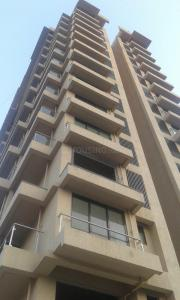 Gallery Cover Image of 1550 Sq.ft 3 BHK Apartment for rent in Neminath Luxeria, Andheri West for 70000