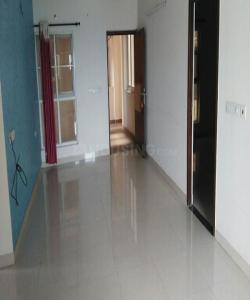 Gallery Cover Image of 1450 Sq.ft 3 BHK Apartment for rent in Kattupakkam for 35000