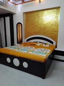 Gallery Cover Image of 1020 Sq.ft 2 BHK Apartment for rent in Mira Road East for 24000