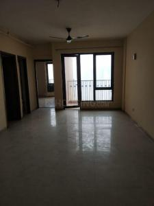 Gallery Cover Image of 1040 Sq.ft 2 BHK Apartment for rent in Logix Blossom County, Sector 137 for 14500