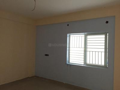 Gallery Cover Image of 1000 Sq.ft 2 BHK Apartment for buy in Electronic City for 2900000